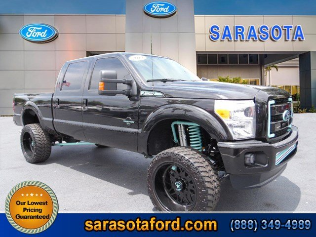 Katy Preowned Ram >> 2015 Ford Super Duty F 350 Srw Specs Photos Inventory | Autos Post